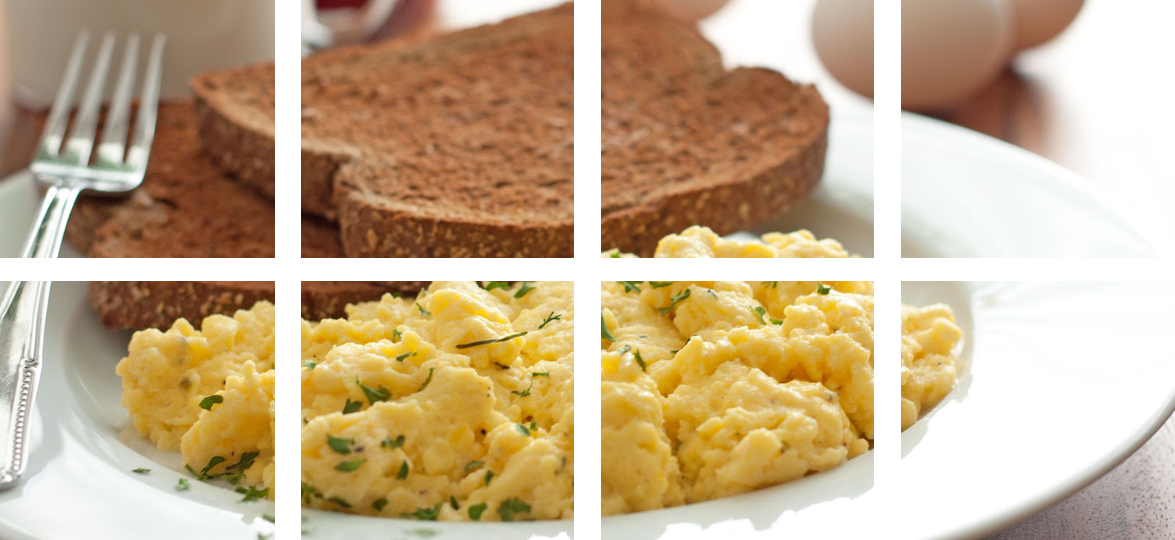 egg products main image
