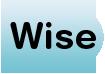 D Wise Ltd